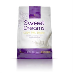 Olimp Sweet Dreams Lady P.M Protein 750 Gr
