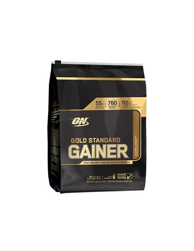 Optimum Gold Standard Gainer 3250 Gr00