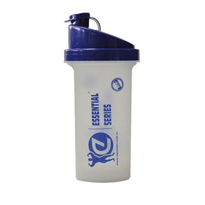 Eprotein Essential Series Fitness Shaker 700 ML Lacivert