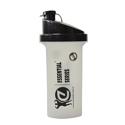 Eprotein Essential Series Fitness Shaker 700 ML Siyah