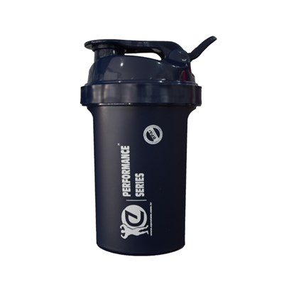 Eprotein Performance Series Shaker 500 ml